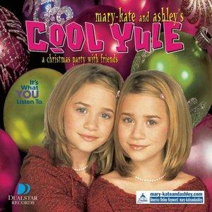 Image for 'Ashley Olsen; Mary-Kate Olsen'