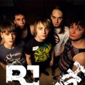 Image for 'RISENRUSH (risenrush.ru)'
