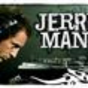 Image for 'Jerry Mane'
