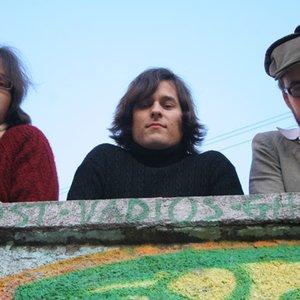 Image for 'Rockassetes'