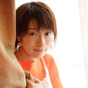 Image for 'Masumi Asano'