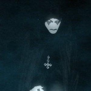 Image for 'Raven's Bane'