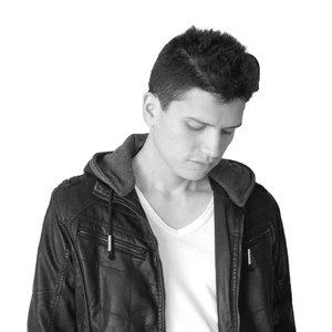 Bild für 'DJ Daw'