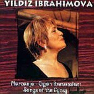 Image for 'Yildiz Ibrahimova'
