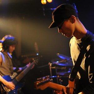 Image for 'Seth (Jap)'