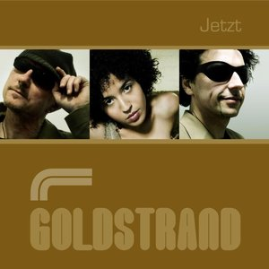 Image for 'Goldstrand'
