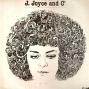 Image for 'J. Joyce and Co'