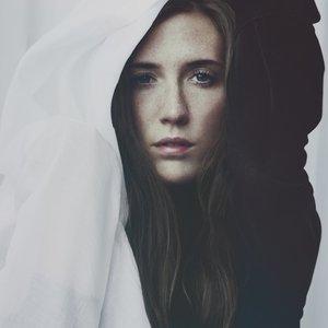 Image for 'Cajsa Siik'