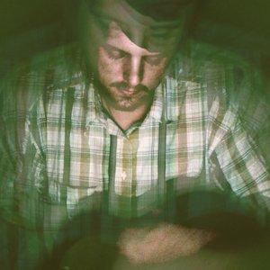 Image for 'Jan Pawel'