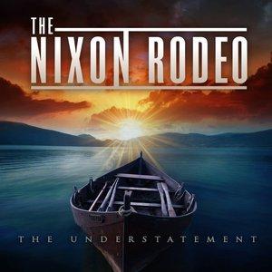Image pour 'The Nixon Rodeo'