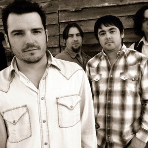 """Reckless Kelly""的封面"