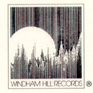 Image for 'Windham Hill'
