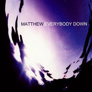 Image for 'Matthew'