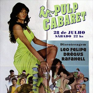 Image for 'pulp friction'