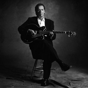Image for 'John Hiatt'
