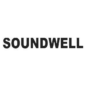 Bild für 'Soundwell'