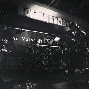 Bild för 'The Valottes'