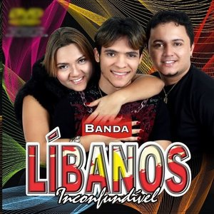 Image for 'Banda Libanos'