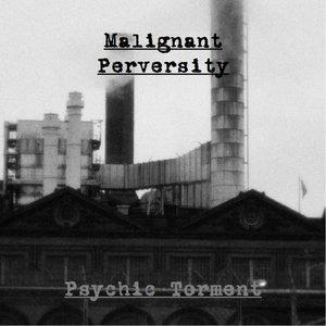 Image for 'Malignant Perversity'