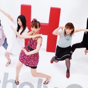 Image for 'Hirano Aya & Sugita Tomokazu & Yuuko Gotou & Ono Daisuke & Chihara Minori'