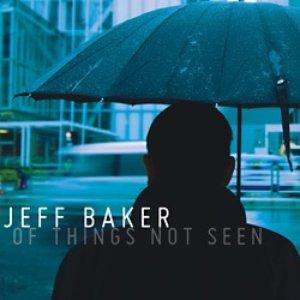Image for 'Jeff Baker'
