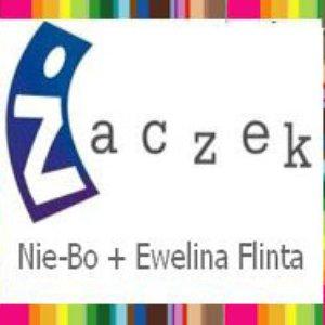 Image for 'Ewelina Flinta & Nie-Bo'