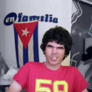 Image for 'Porno Para Ricardo'