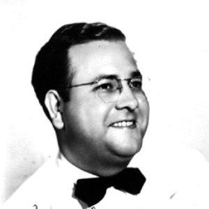 Image for 'Glenn Hardman And His Hammond Five'