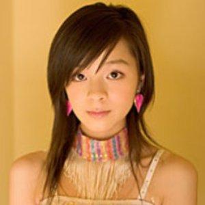Image for 'Mai Mizuhashi'