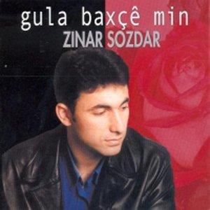 Image for 'Zınar Sozdar'