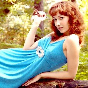 Image for 'Olga Sapho'