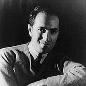 Image for 'George Gershwin & Lena Horne'