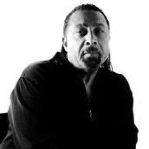 Image for 'Otis Jackson'
