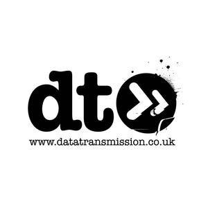 Imagem de 'Data Transmission'