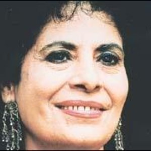 Image for 'שושנה דמארי'