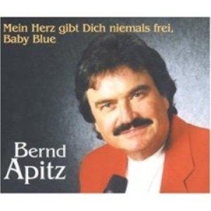 Image pour 'Bernd Apitz'