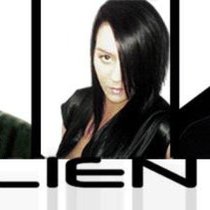 Bild für 'Alien Six'