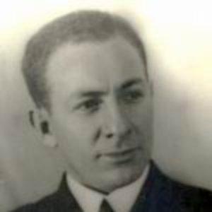 Image for 'Владимир Бунчиков'