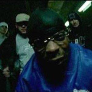 Image for 'Vienio, Foster, Pele, Pezet, Ero, O.S.T.R., Lil Dap'