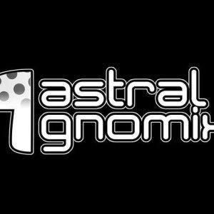 Bild för 'Astral Gnomix'