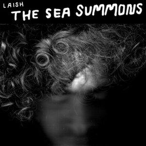 Image for 'Laish Quartet'