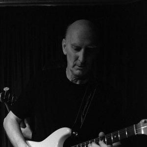 Imagen de 'Essex Blues Band'