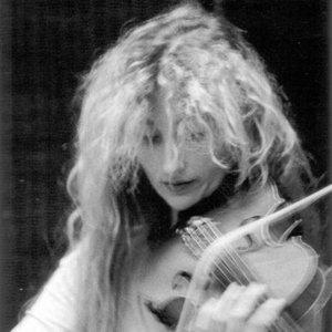 Image for 'Charlotte Hug'