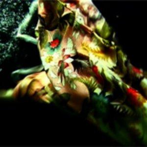 Image for 'Masafumi Komatsu'