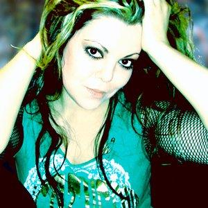 Image for 'Bobbie Singer'