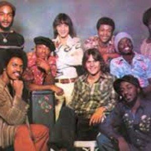 Image for 'K C & the Sunshine Band'