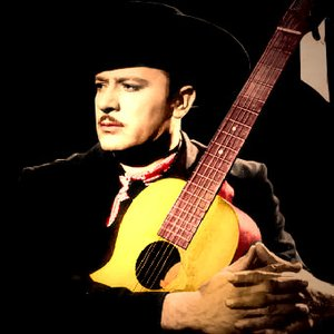 Image for 'Pedro Infante'
