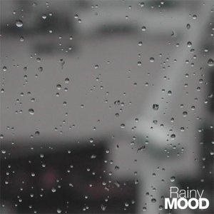 Image for 'Rainy Mood'