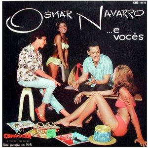 Image for 'Osmar Navarro'