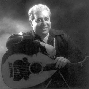 Image for 'John Bilezikjian'